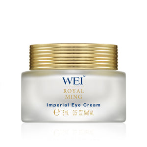 Royal Ming Imperial Eye Cream