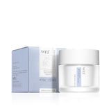 White Lotus Moonlight Recovery Cream