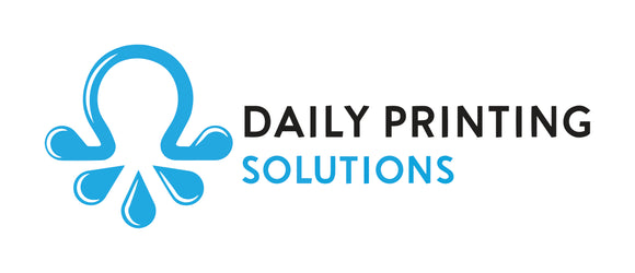 Daily Printing Solutions