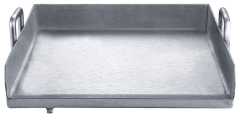 Griddle Single Plus