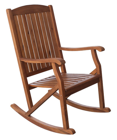 Sequoia Rocker - Rocker