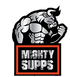 mighty-supps