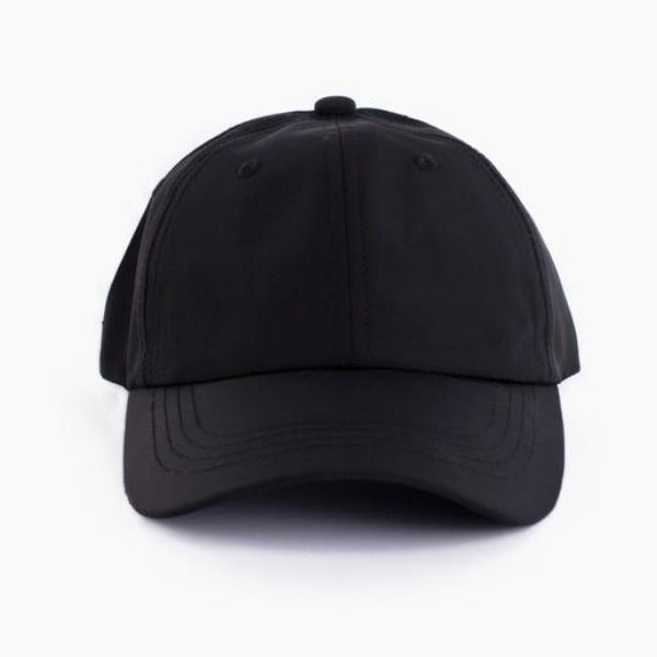 The Gia Hat