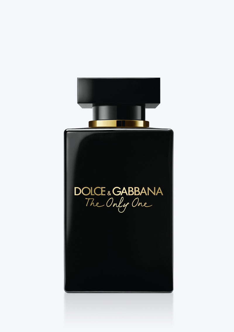 Dolce&Gabbana The Only One EDP Intense (For Women)