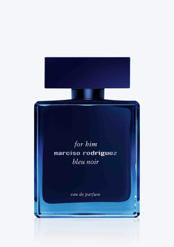 Narciso For Him Bleu Noir EDP