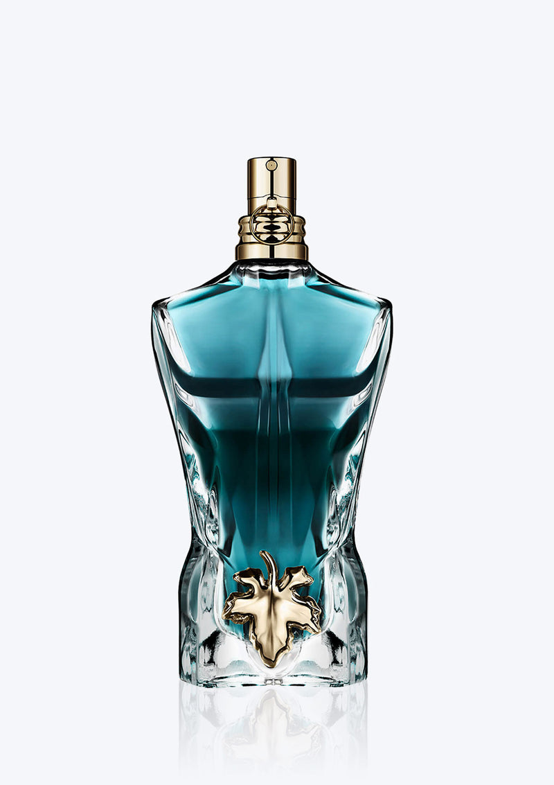 JEAN PAUL GAULTIER <br>LE BEAU [EDT]<br>(New Best Seller 2020) (3846488883253)