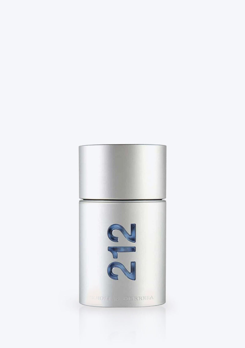 Carolina Herrera 212 Men EDT