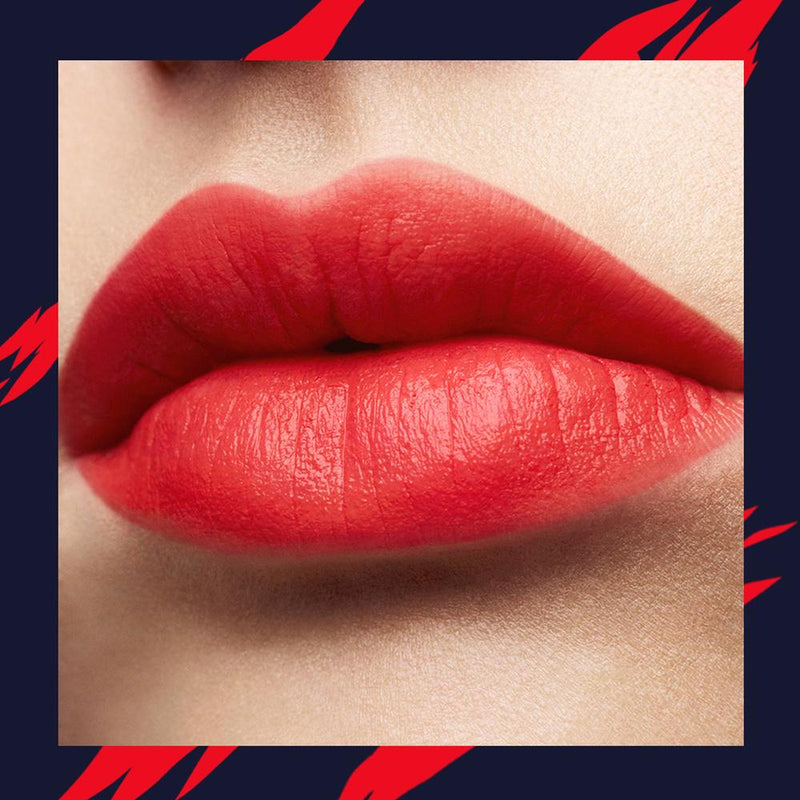 GIVENCHY <br>LE ROUGE COUTURE EDITION<br> (Limited Edtion) (5429383331990)