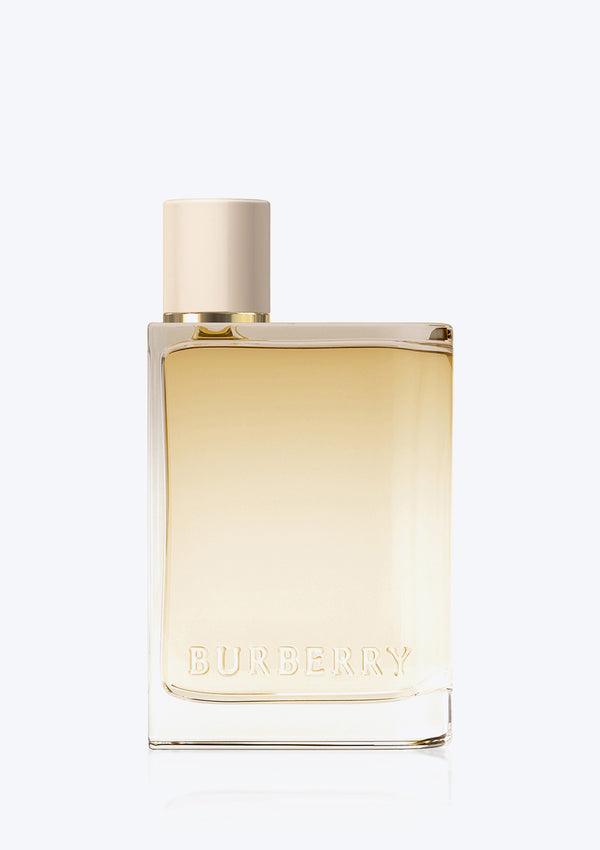 Burberry Her London Dream EDP
