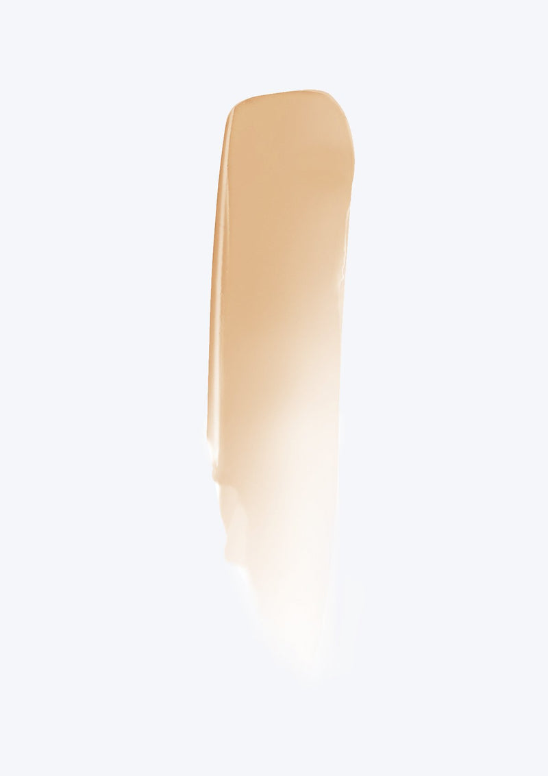BOURJOIS <br>AIR MAT FOUNDATION 24H (4917611659399)