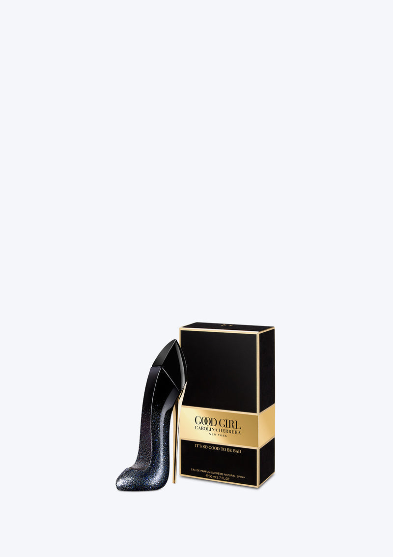 [NEW] Carolina Herrera Good Girl Suprême EDP