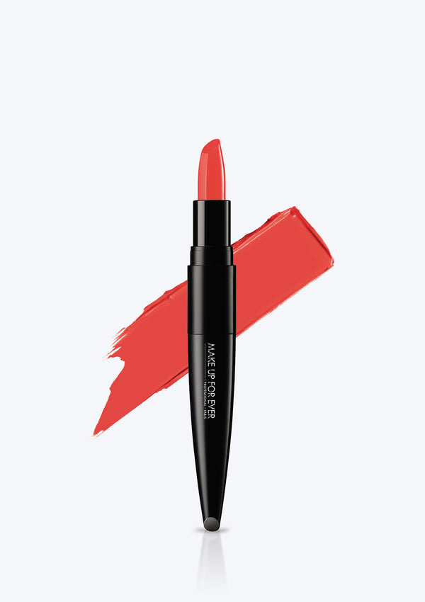 [NEW] Make Up For Ever Rouge Artist Intense 2020