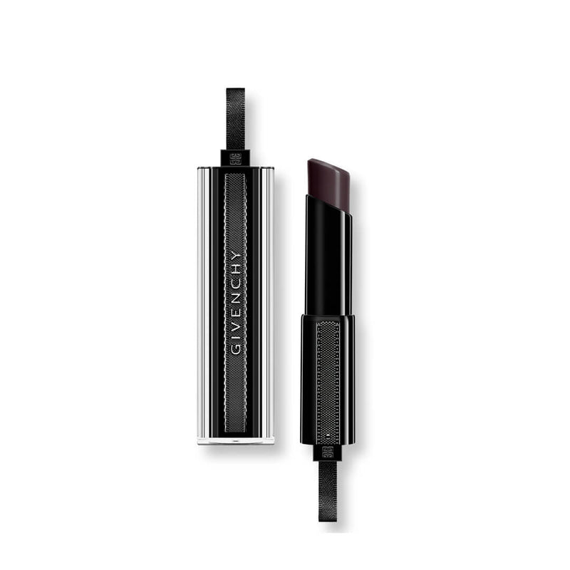 GIVENCHY - ROUGE INTERDIT VINYL Enhancing Lipstick (2019)