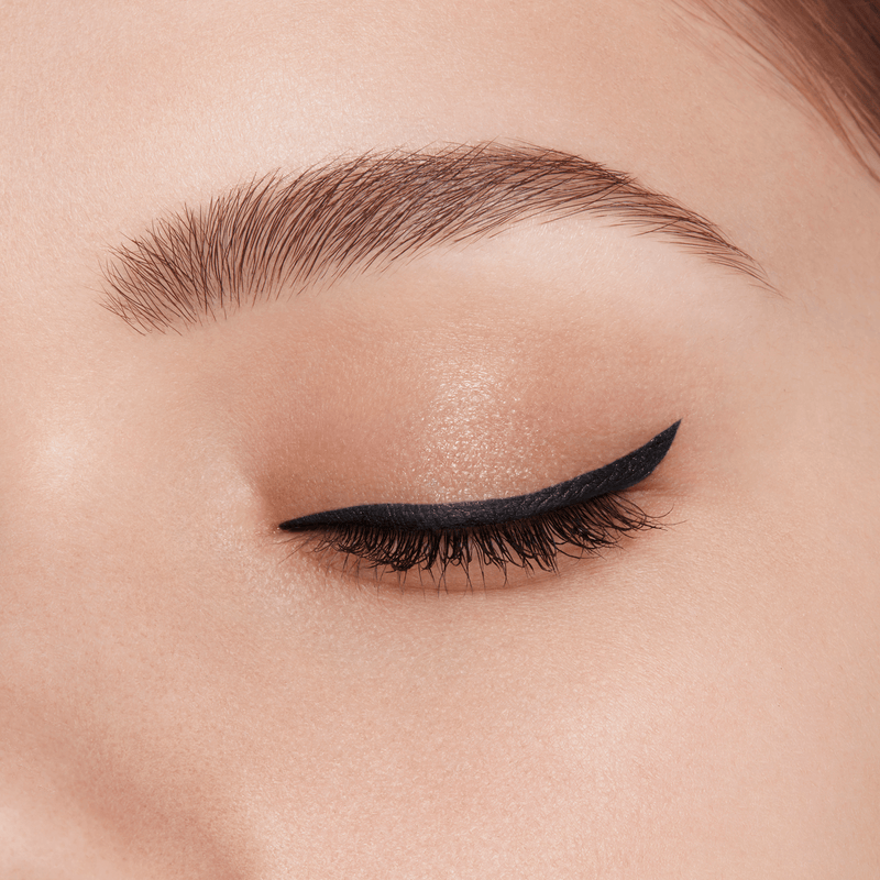 GIVENCHY<br>KHÔL COUTURE WATERPROOF<Br>Retractable eyeliner (5049233899655)