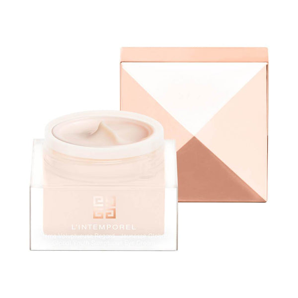 GIVENCHY <br> NEW ANTI-AGING EYE CONTOUR 15ML<br>(New Arrival 2019)