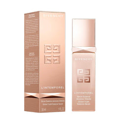 GIVENCHY <br> L'INTEMP SÉRUM ESSENCE 30ML <br>(New Arrival 2019)