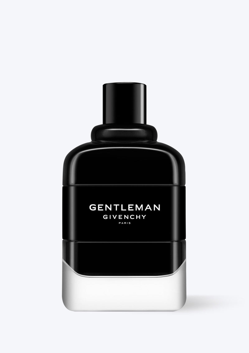 GIVENCHY <br> GENTLEMAN EDP 100ML