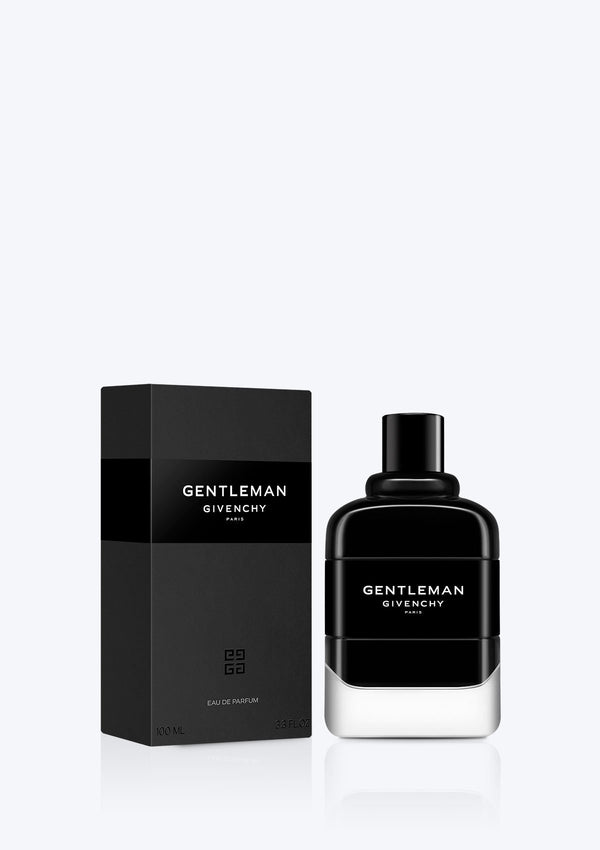 GIVENCHY <br> GENTLEMAN EDP 100ML (4412640788615)