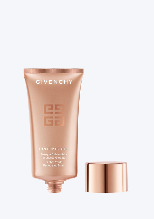 GIVENCHY <br>L'INTEMPOREL<br>(Global Youth Beautifying Mask) (5433852231830)