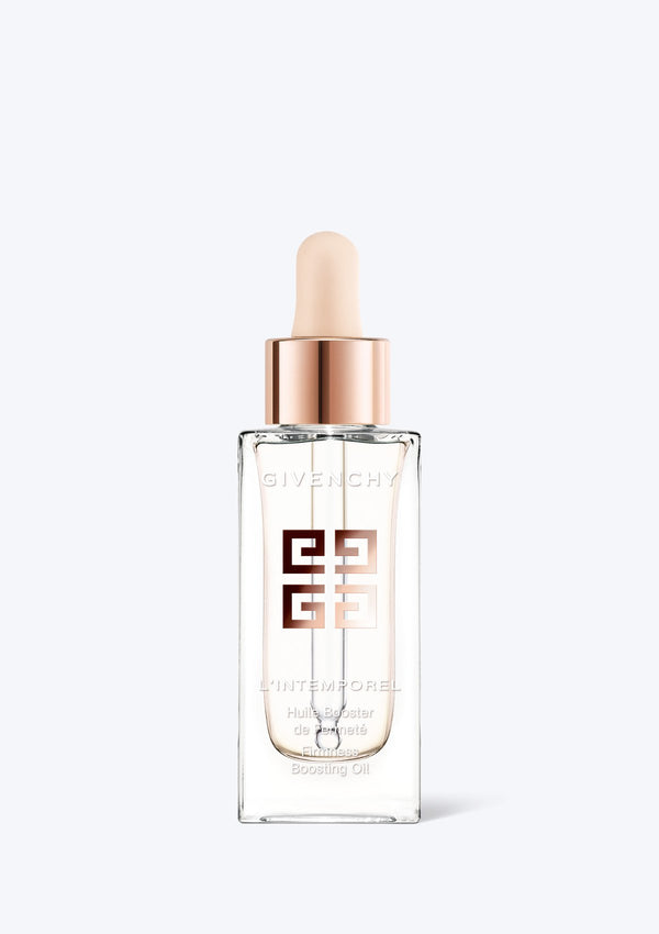 GIVENCHY <br>L'INTEMPOREL<br>(Firmness Boosting Oil) (5433820741782)