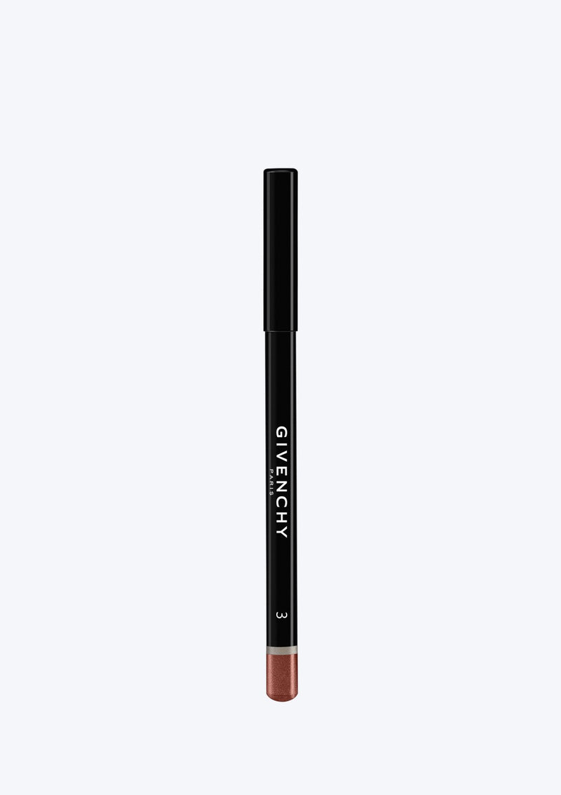 GIVENCHY Eye Liner Magic Khol Pencil (5418425647254)