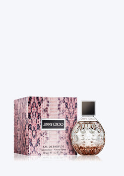 Jimmy Choo EDP (The Fragrance for women) (5058402287751)