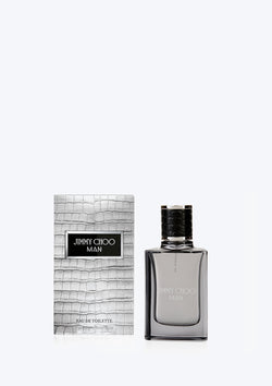 JIMMY CHOO<br>JIMMY CHOO MAN EAU DE TOILETTE (712963555381)