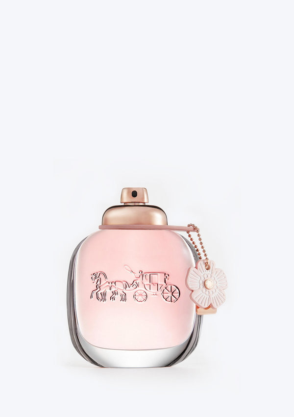 COACH - Floral EDP 90ml (2019)