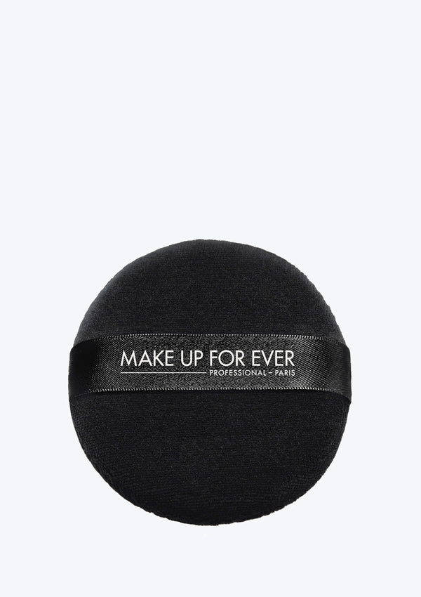 MAKE UP FOR EVER <br> ACCESSORIES PUFF (5056796688519)