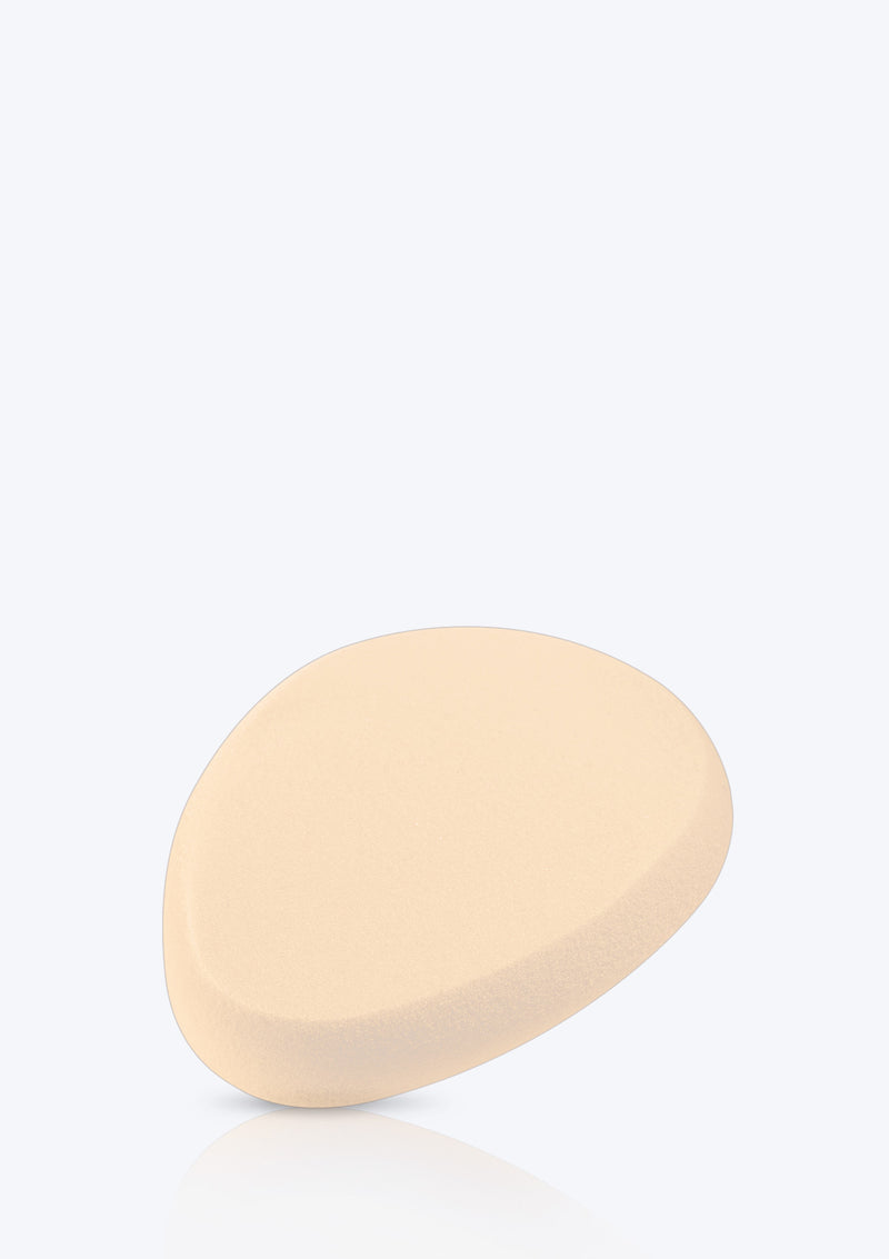 MAKE UP FOR EVER <br> ACCESSORIES SPONGE