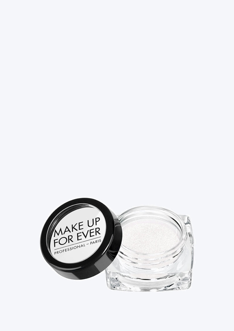 MAKE UP FOR EVER <br> DIAMOND POWDER (5444746444950)
