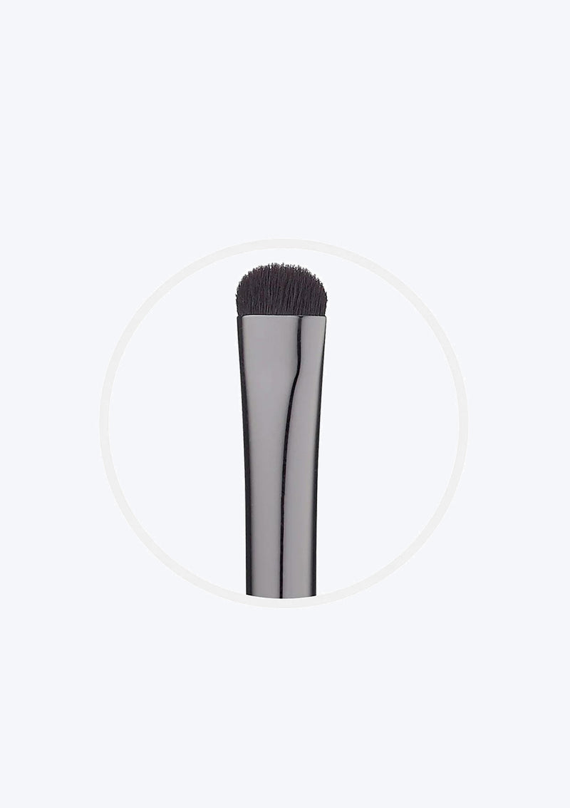 MAKE UP FOR EVER<br>SHADER ROUND BRUSH N240 (5561221480598)