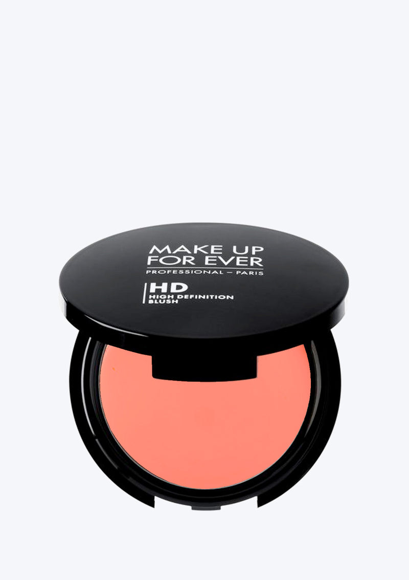 MAKE UP FOR EVER<br>HD CREAM BLUSH (5437816963222)