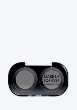 MAKE UP FOR EVER <br>ARTIST SHADOW EMPTY DUO PALETTE (5439235555478)