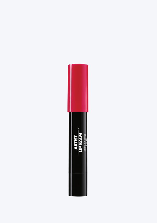 MAKE UP FOR EVER<br>ARTIST LIP BALM (5438724833430)