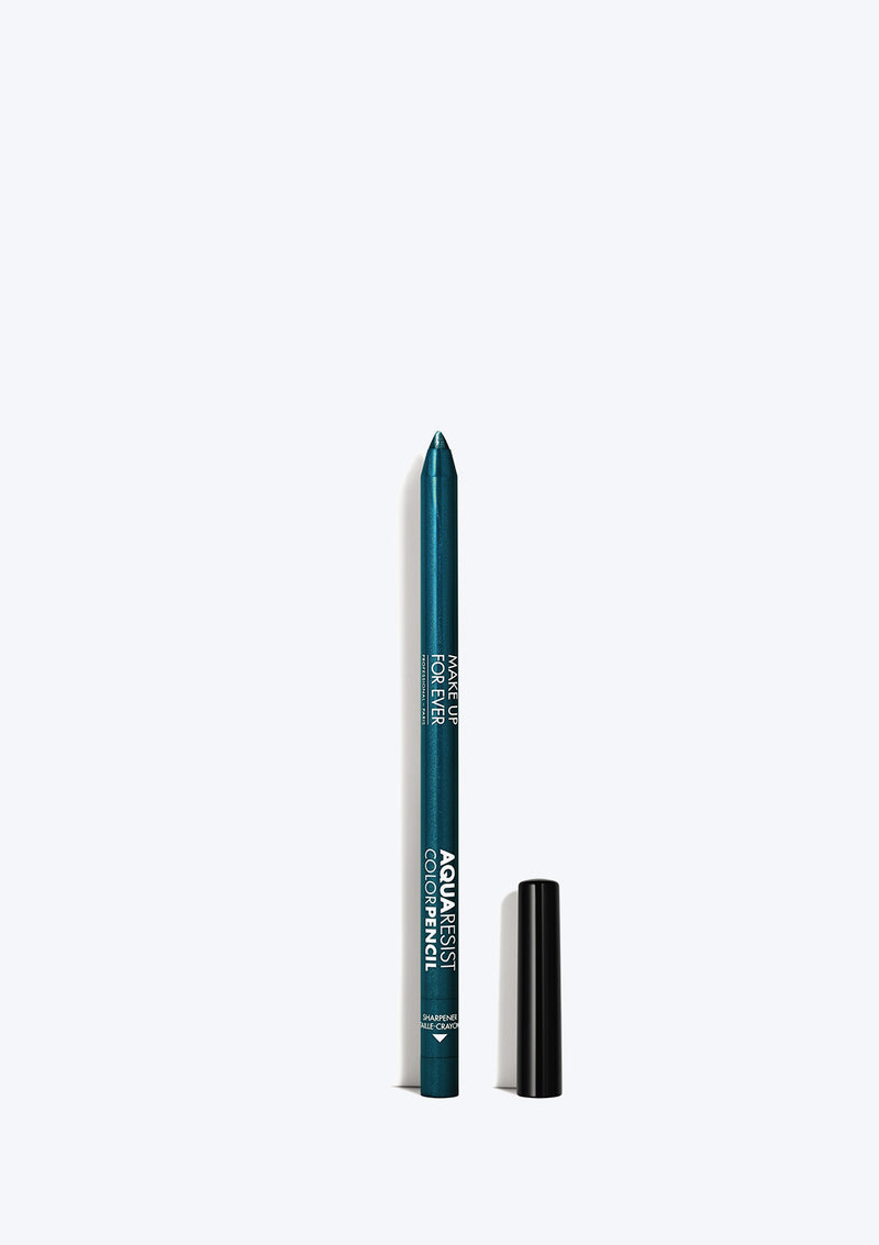 [NEW] Make Up For Ever Aqua Resist Color Pencil 24h* (5448907980950)