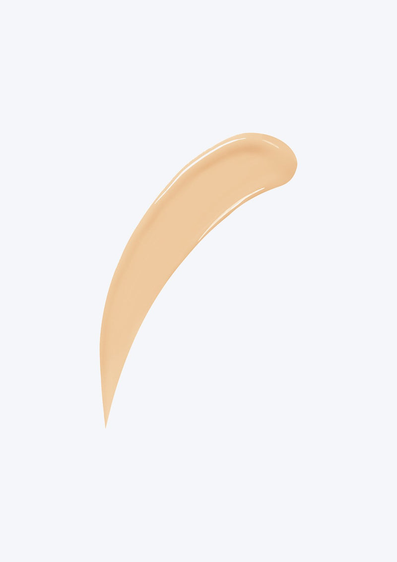 BOURJOIS <br> HEALTHY MIX<br> ANTI FATIGUE CONCEALER