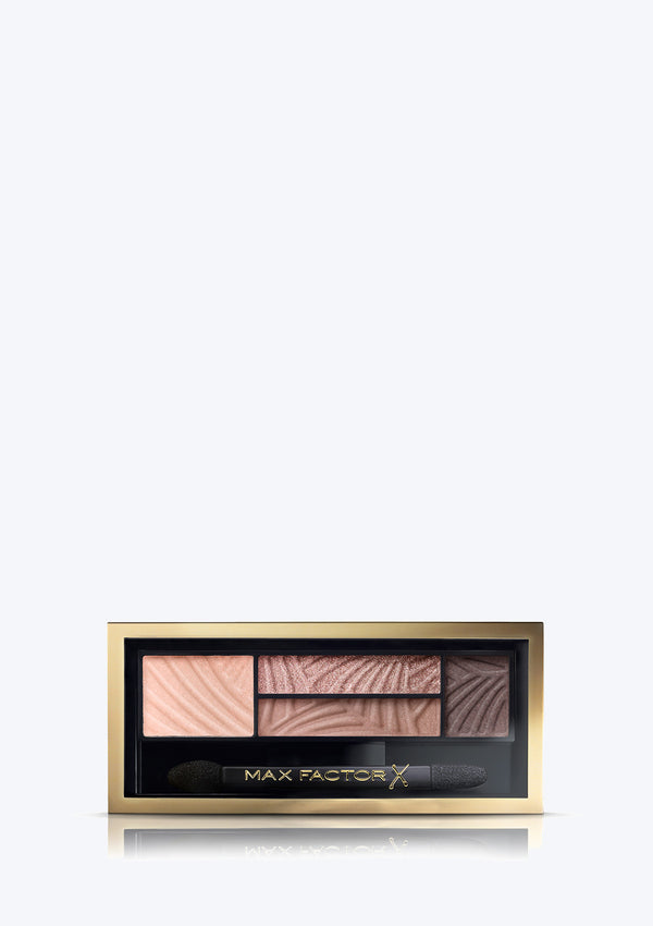 MAX FACTOR<br>SMOKEY EYE DRAMA KIT<br>Eyeshadow Palette (5005439336583)
