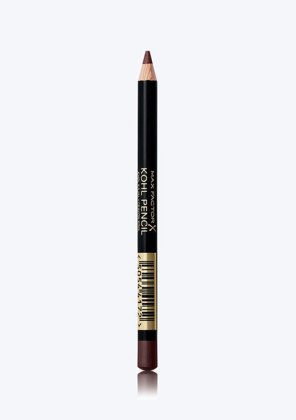 MAX FACTOR<br> KOHL PENCIL<br>Eye Liner (5010698862727)