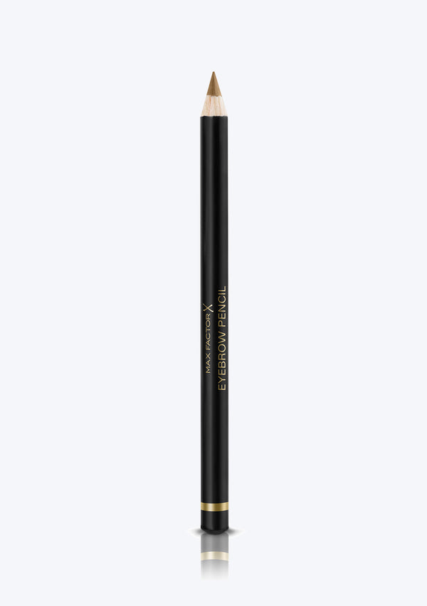 MAX FACTOR<br>EYEBROW PENCIL (5010068832391)