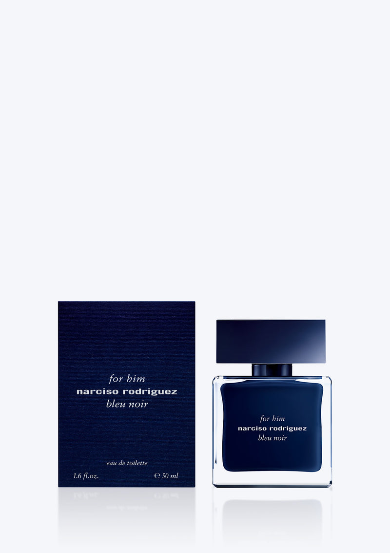 Narciso For Him Bleu Noir EDT