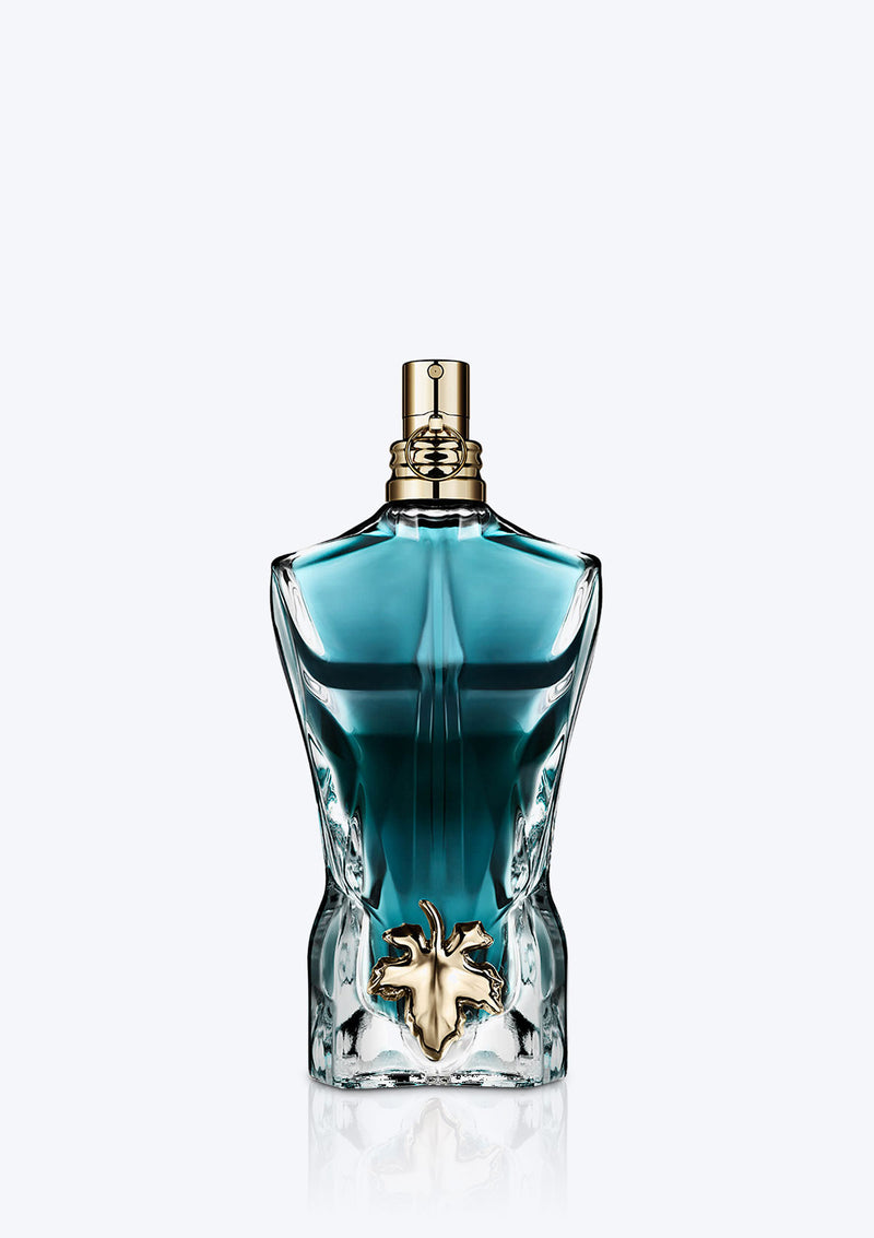 JEAN PAUL GAULTIER <br>LE BEAU [EDT]<br>(New Best Seller 2020)
