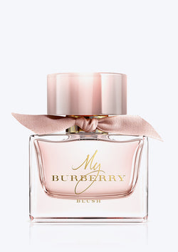 Burberry My Burberry Blush EDP