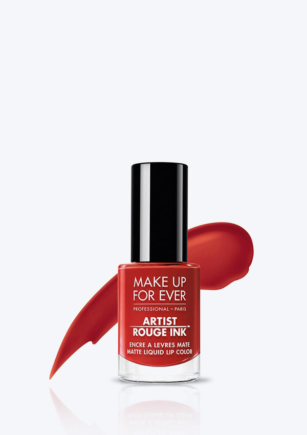 MAKE UP FOR EVER Artist Rouge Ink 4.5Ml (Most Favorited by Makeup Artists) (1614896889909)