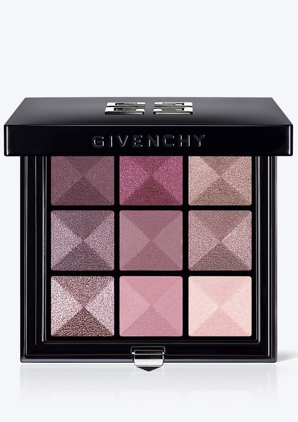 Givenchy Autum Winter 2019 Eyeshadow Prismissime 6G - Paris France Beauty
