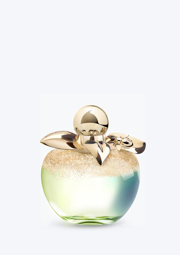 NINA RICCI <br> BELLA [EDT] 50ML<br>(Special Limited Edition 2019) (4382667702407)