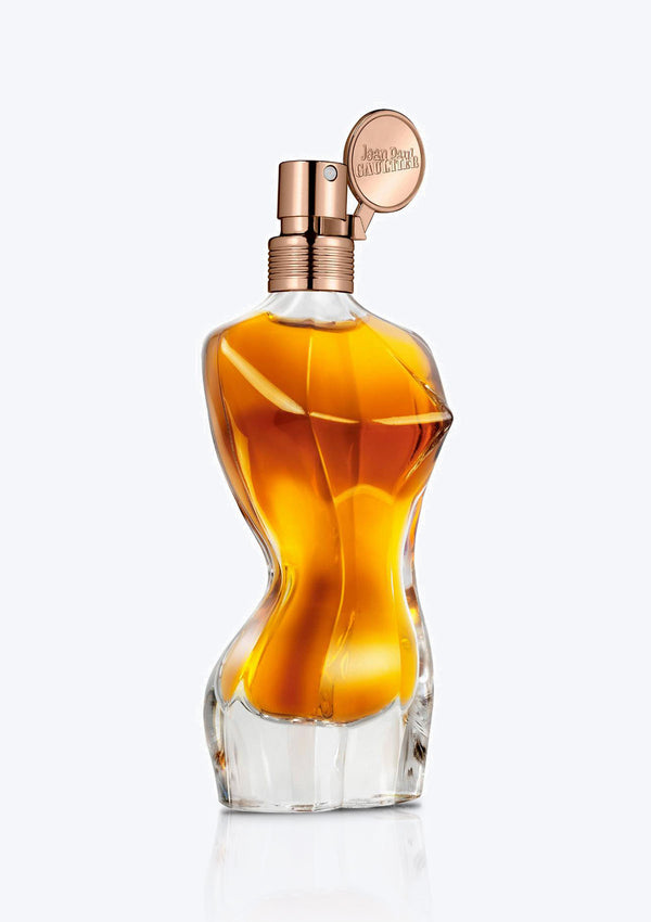 JEAN PAUL GAULTIER <br> CLASSIQUE ESSENCE [EDP] 100ML<br> (Timeless Collection) (718249590837)