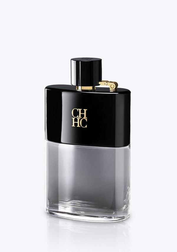 Carolina Herrera CH Privee For Men EDP