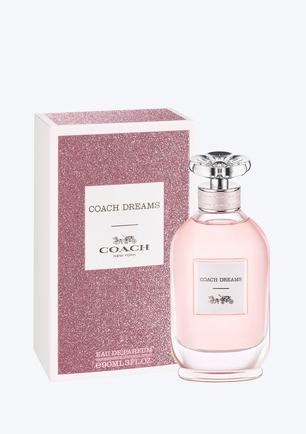 [NEW] Coach Dreams EDP 2020 (5304269111446)