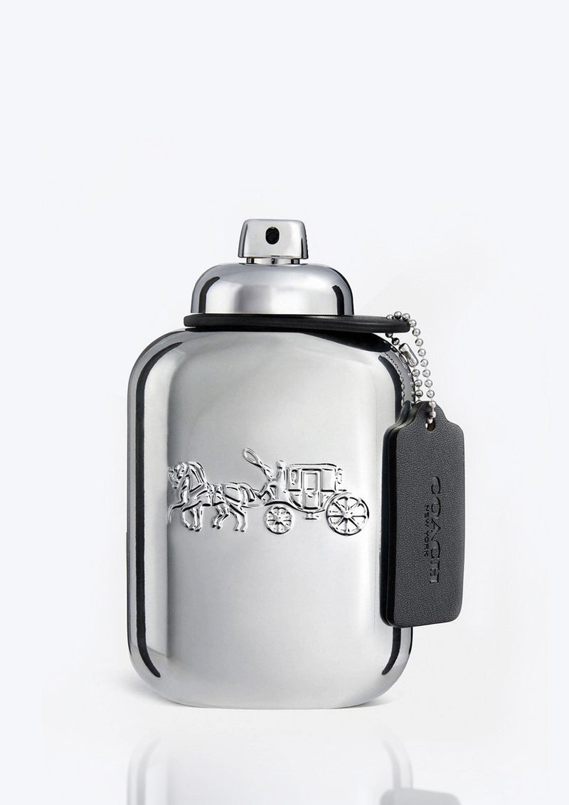 Coach Men Platinum EDP